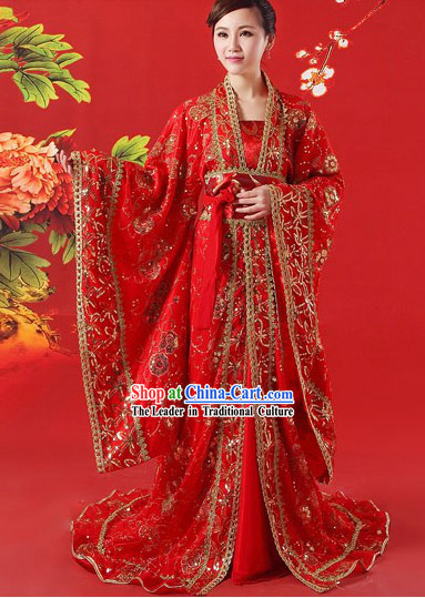 marriage and ancient chinese culture Marriage ancient china although the way people get married is different a woman's role in the marriage is similar culture to culture throughout.