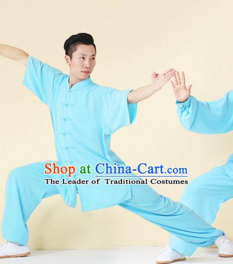 tai chi martial arts training pdf
