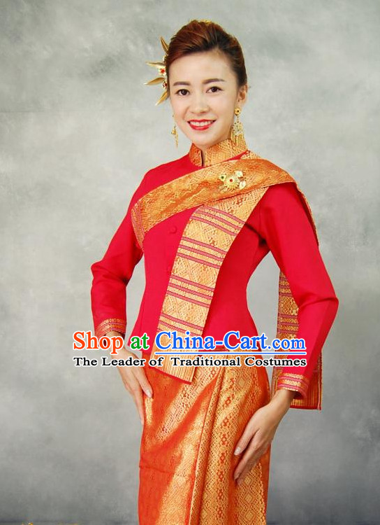 Thai Clothes Sale Online