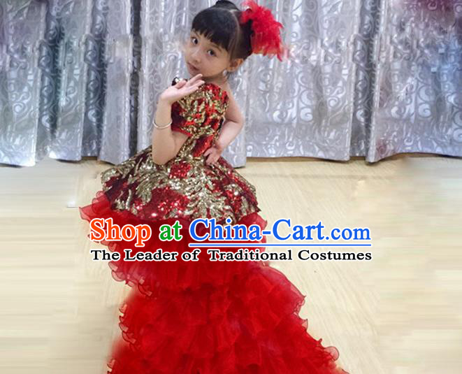 62ce5bf8f Happy Chinese Girl Mask